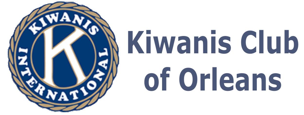 Kiwanis Club of Orleans