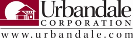 Urbandale Corporation